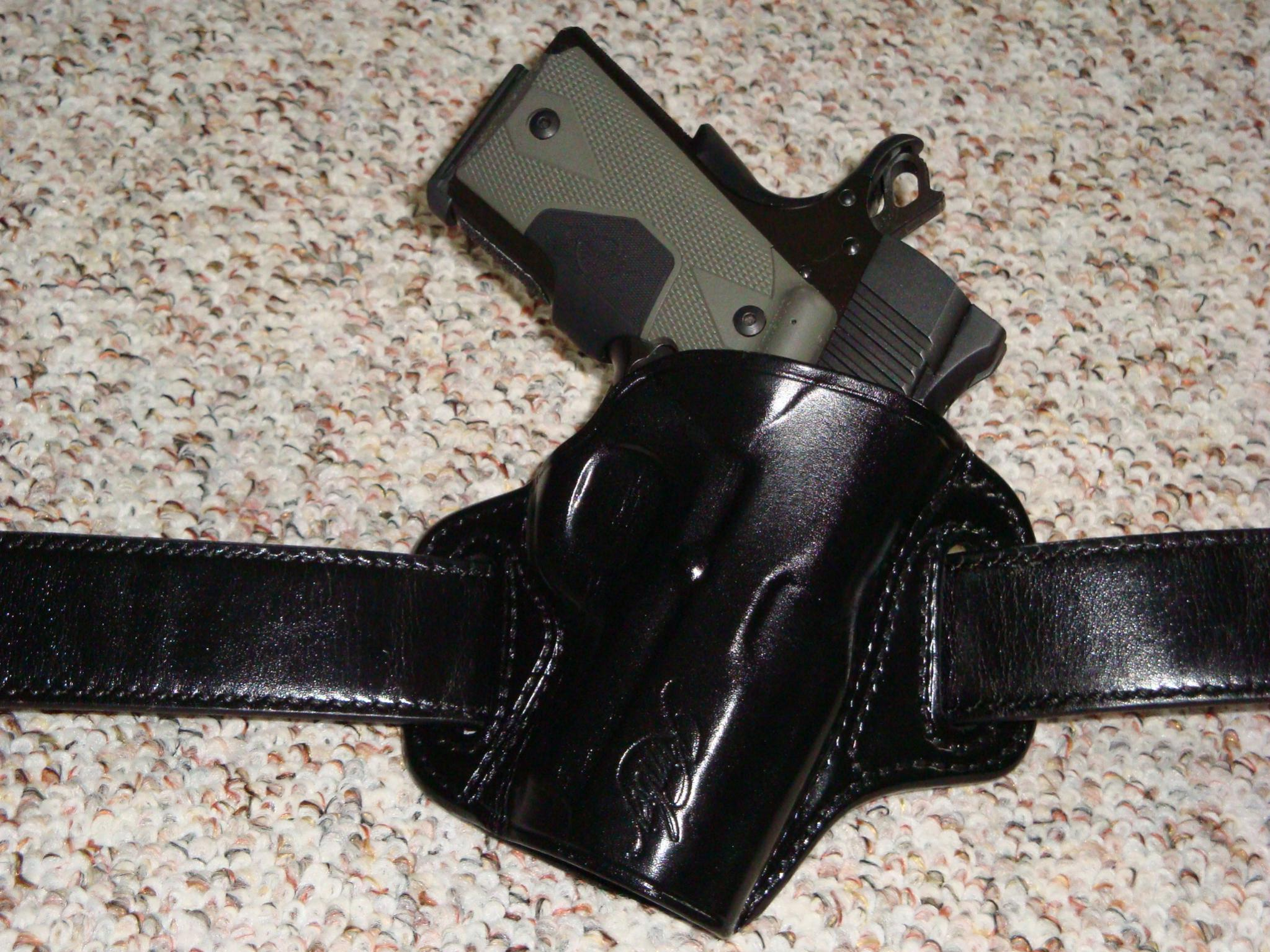 "WTB: OWB Holster for 3"" Kimber-concealable.jpg"