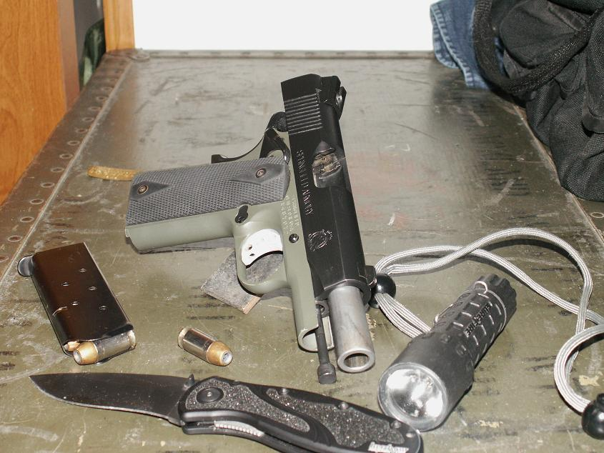 Pistols pic-concealed-012.jpg