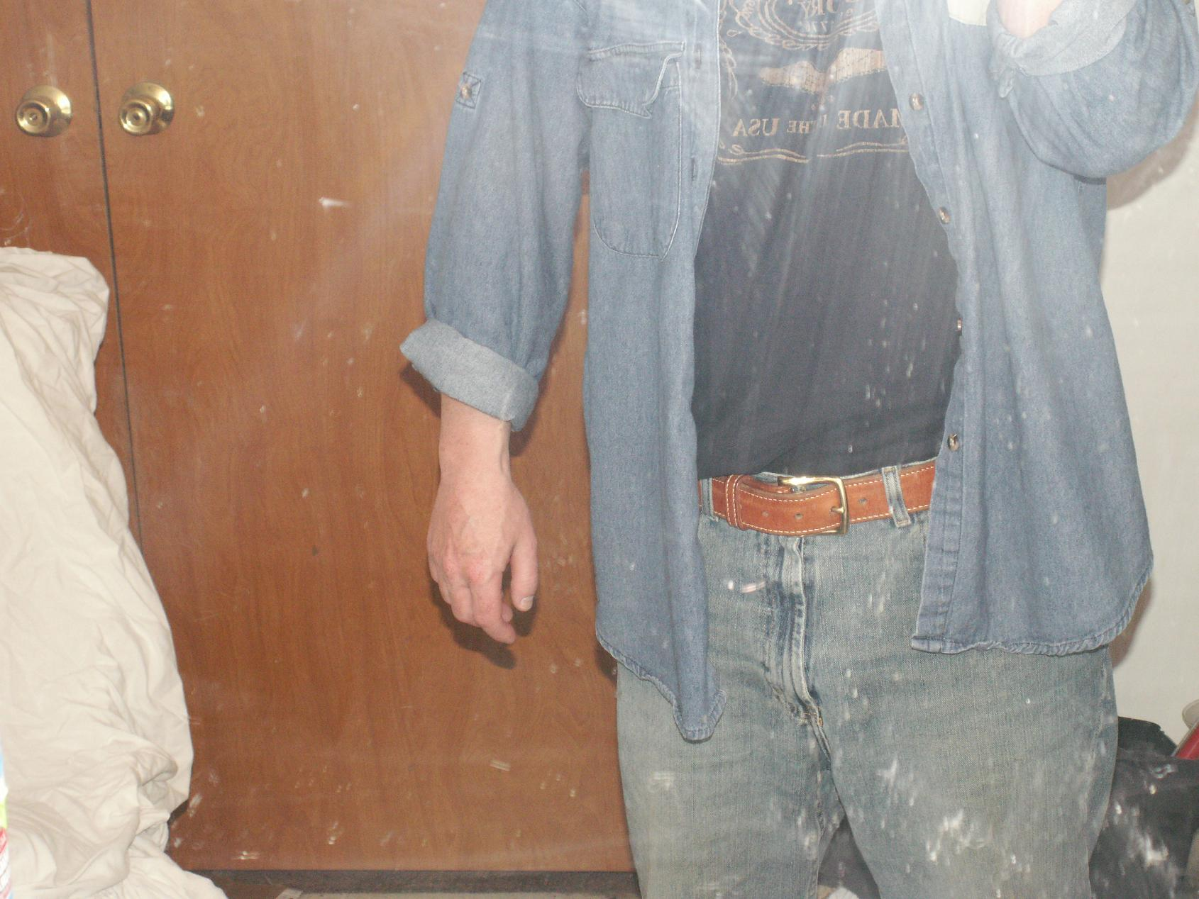 Pictorial: How You Carry Concealed-concealed-036.jpg
