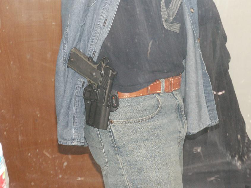 Pictorial: How You Carry Concealed-concealed-038.jpg