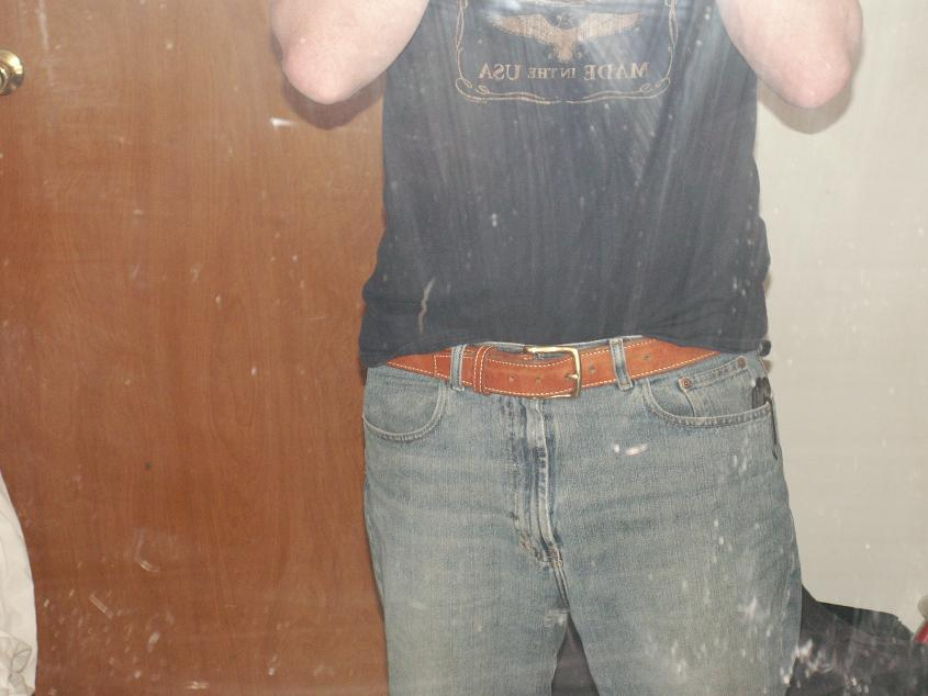 Pictorial: How You Carry Concealed-concealed-039.jpg
