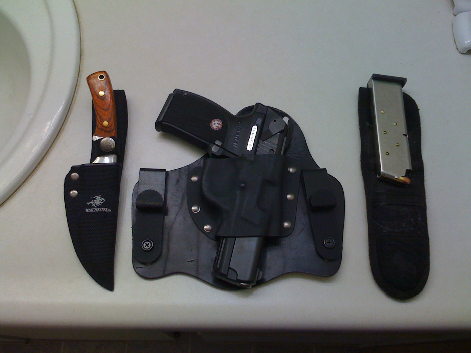 Very happy with Crossbreed Holsters!!!-concealed-carry-1.jpg