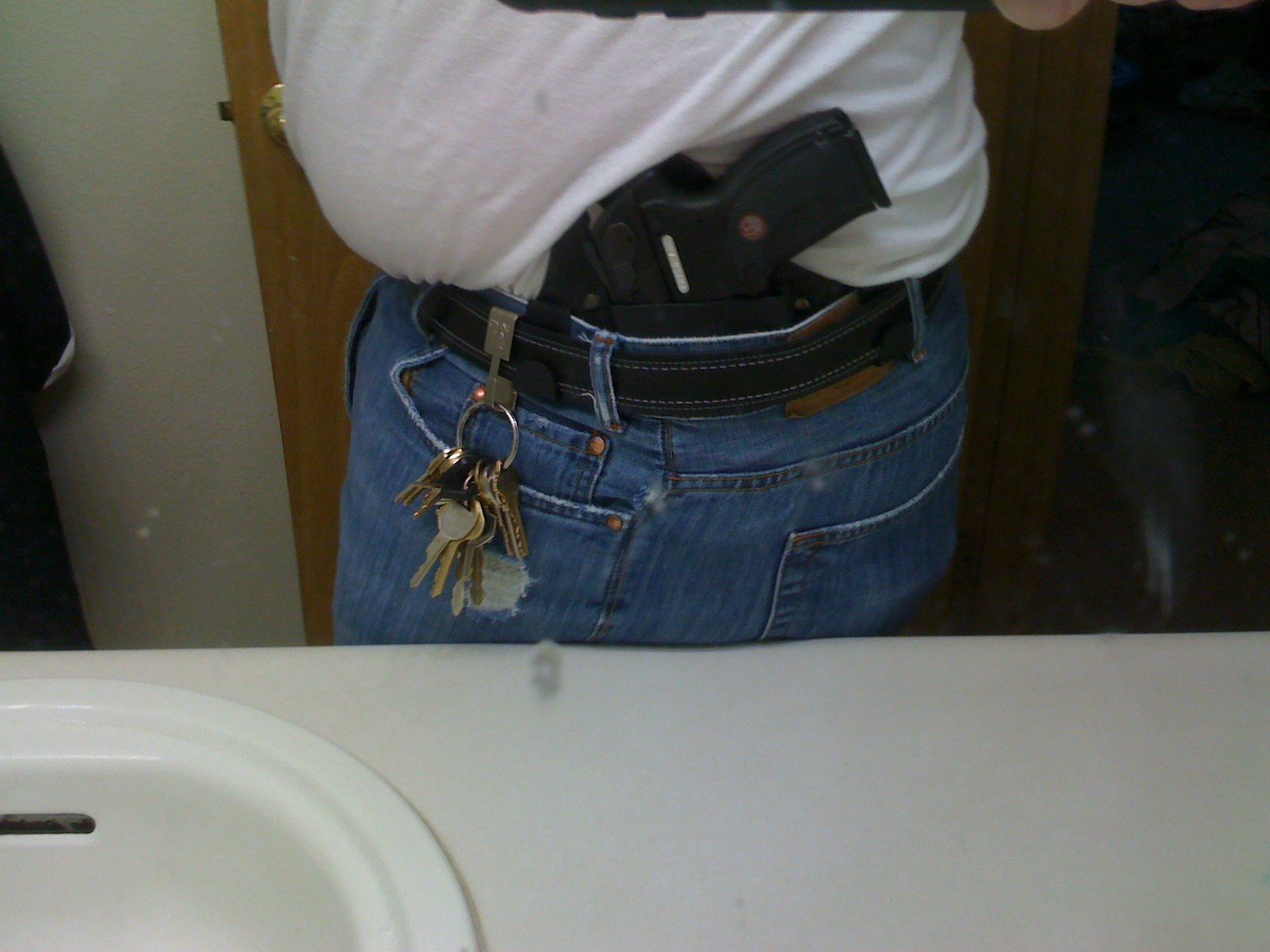 Very happy with Crossbreed Holsters!!!-concealed-carry-2.jpg