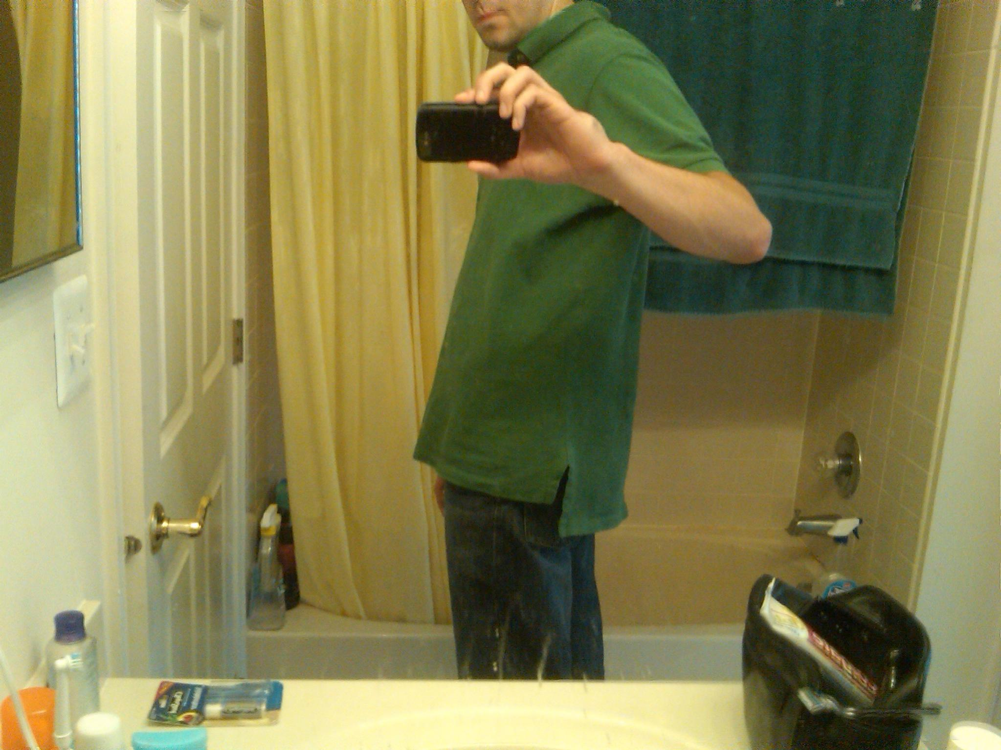 Let's See Your Pic's - How You Carry Concealed.-concealed-carry-2.jpg