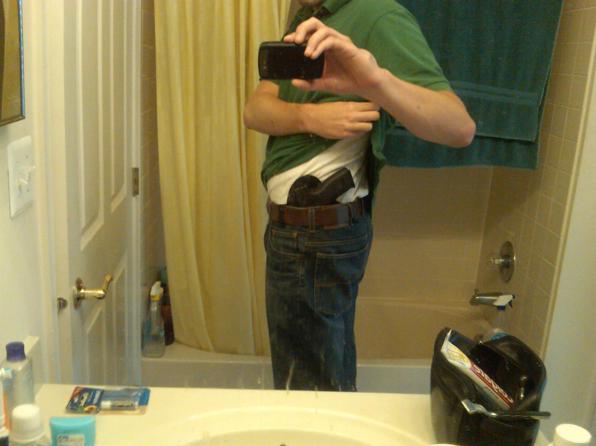 Let's See Your Pic's - How You Carry Concealed.-concealed-carry-3.jpg