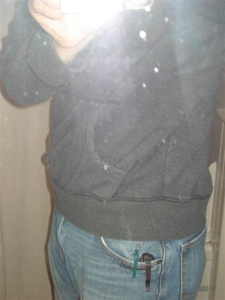 Let's See Your Pic's - How You Carry Concealed.-concealed.jpg