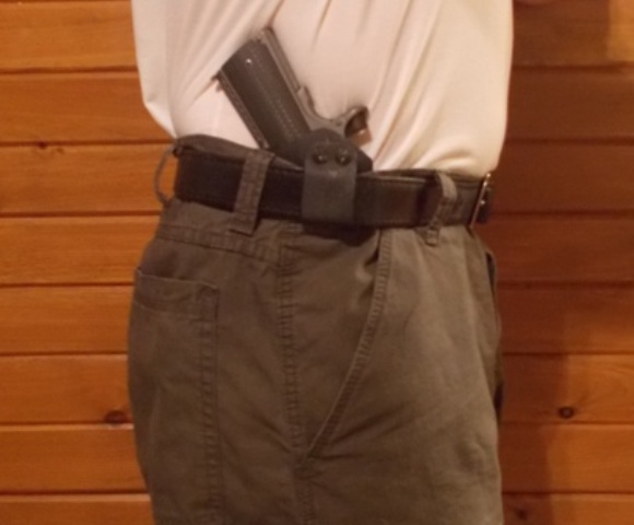 How do you carry your full size 1911-concealed2.jpg