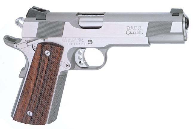 1911- the perfect shooting handgun-concept-6.jpg