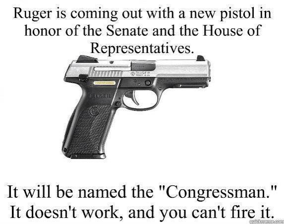 New Ruger Gun-congressionalgun.jpg