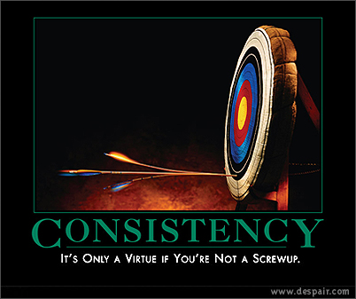 More Inspirational Posters-consistency.jpg