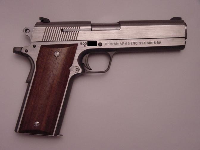 My refurbished Coonan 357, continued-coonan-003-revised-3.jpg