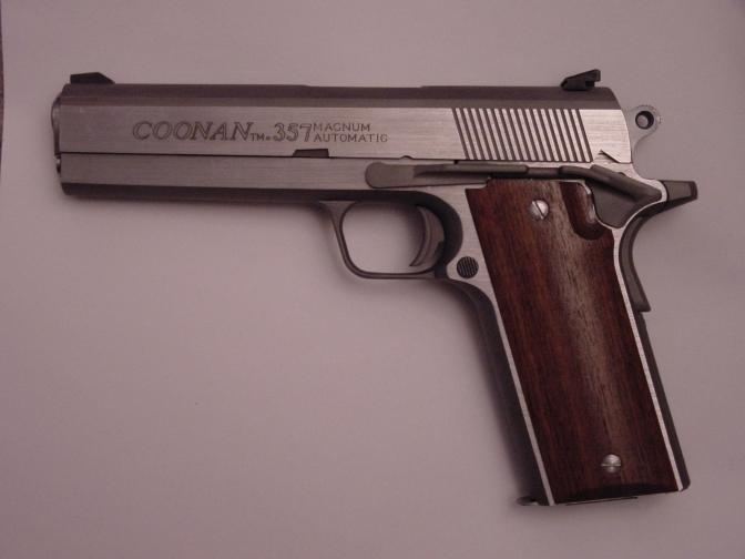 My refurbished Coonan 357, continued-coonan-005-revised-3.jpg