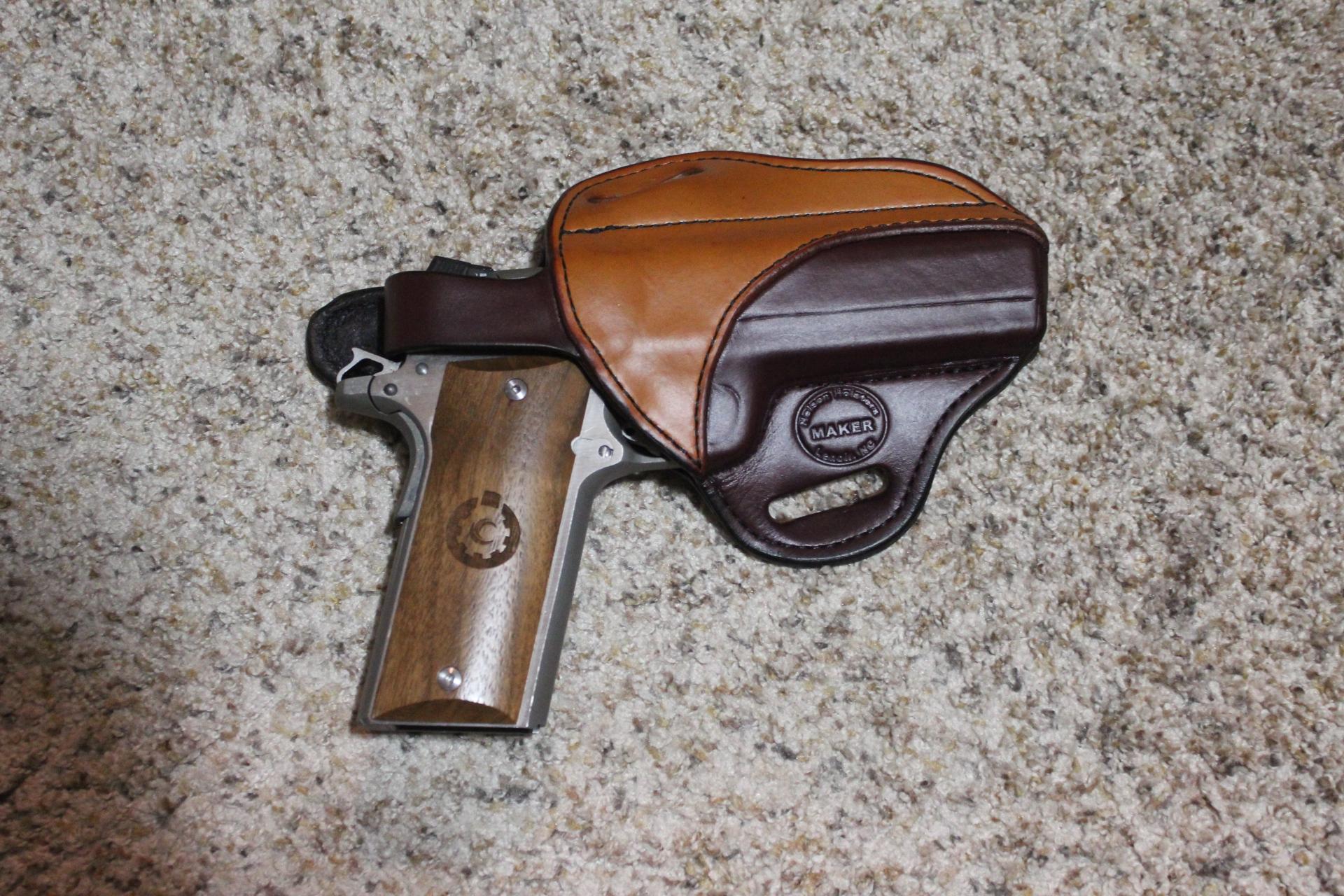The BBQ gun.-coonan02.jpg