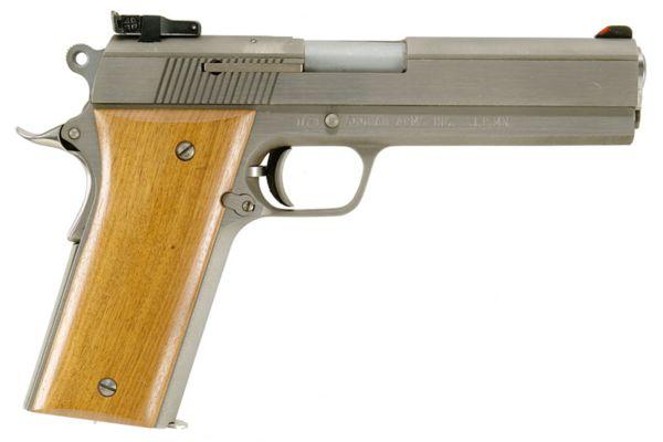 Coonan 357 mag auto pistol-coonan1.jpg