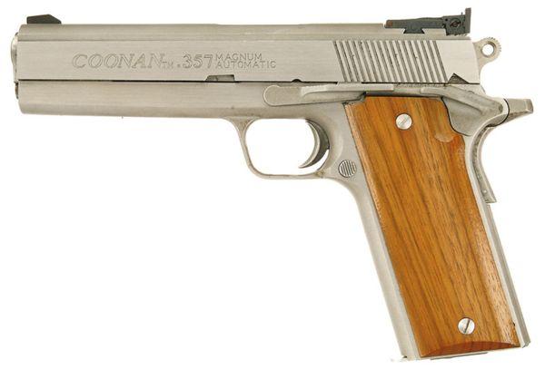 Coonan 357 mag auto pistol-coonan2.jpg