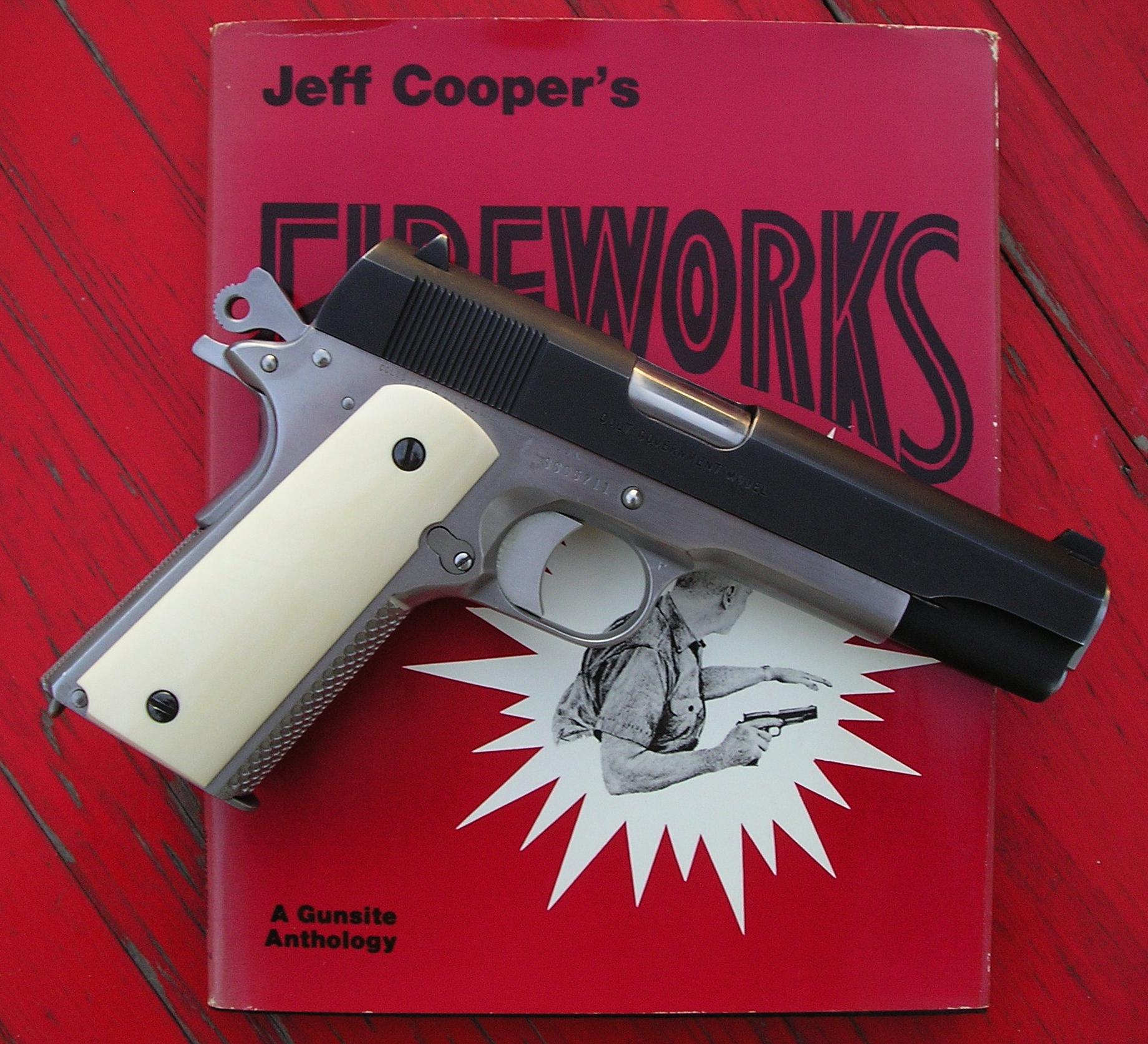 Recommend 1911 Upgrades-cooper-retro.jpg