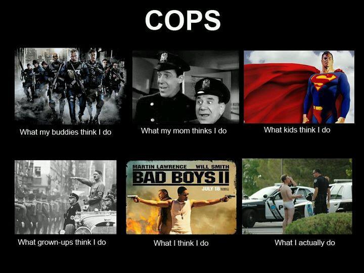 COPS-cops-1.jpg