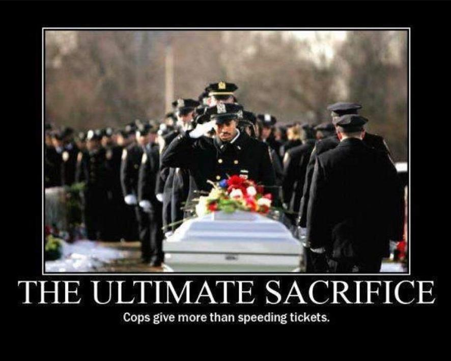 Baltimore County Officer Killed-cops-sacrifice-01.jpg