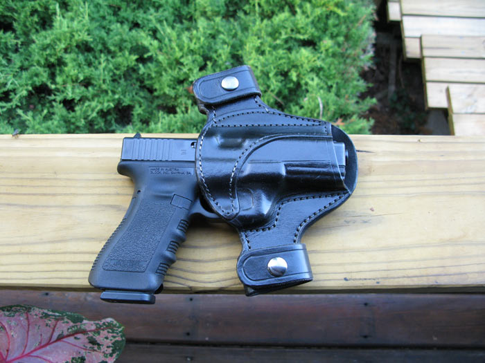 Best outside the pants conceal carry holster for a fullsize glock-copy-copy-glock-lare.jpg