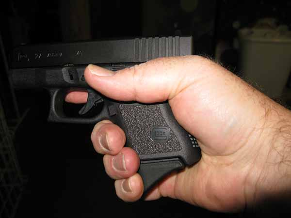 mag extensions for glock26-copy-glock-27-magazine-extension-1-.jpg