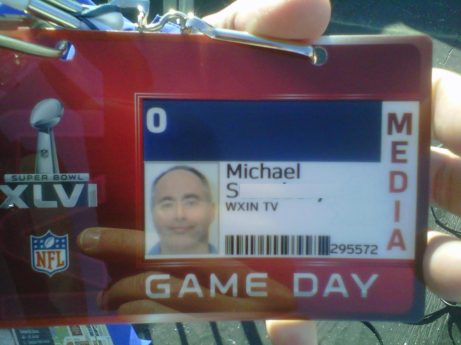 Working the Super Bowl in Broadcasting-copy-img00515-20120205-1513.jpg