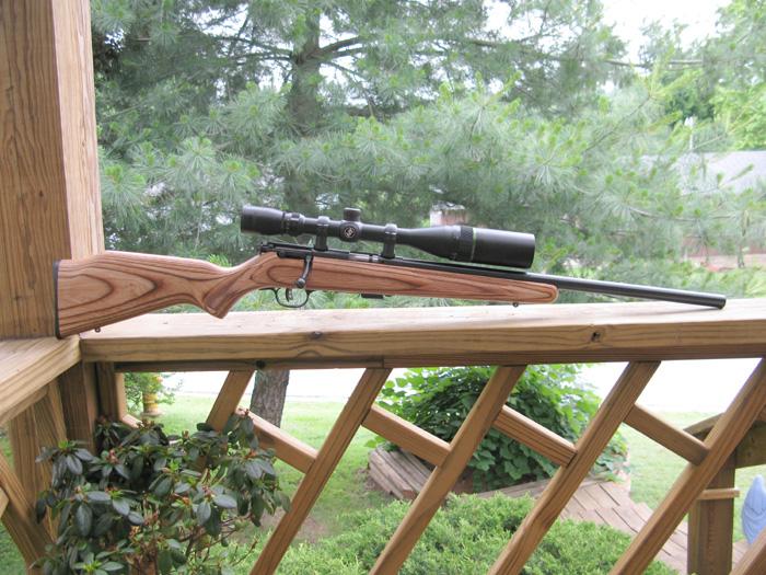 .22lr rifle suggestions...-copy-savage-markii-bv-2-.jpg