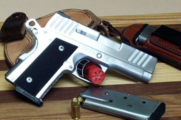 Shortest single stack, SAO 1911 in .45ACP? (grip lenght/height, not barrel lenght)-copy-sti0006.jpg