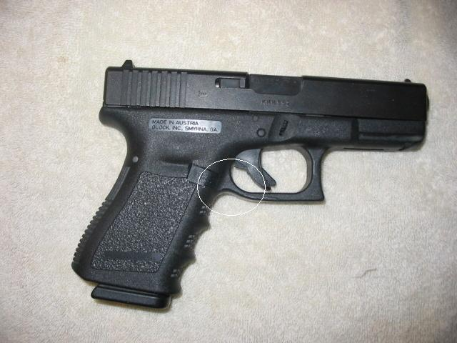 Glock knuckle-copyofimg3708jx4.jpg