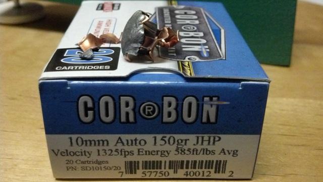 Corbon 10mm 150 JHP out of Glock 29-corbon-10mm-2.jpg