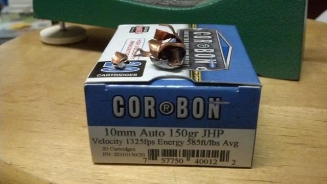 Corbon 10mm 150 JHP out of Glock 29-corbon-10mm-3.jpg
