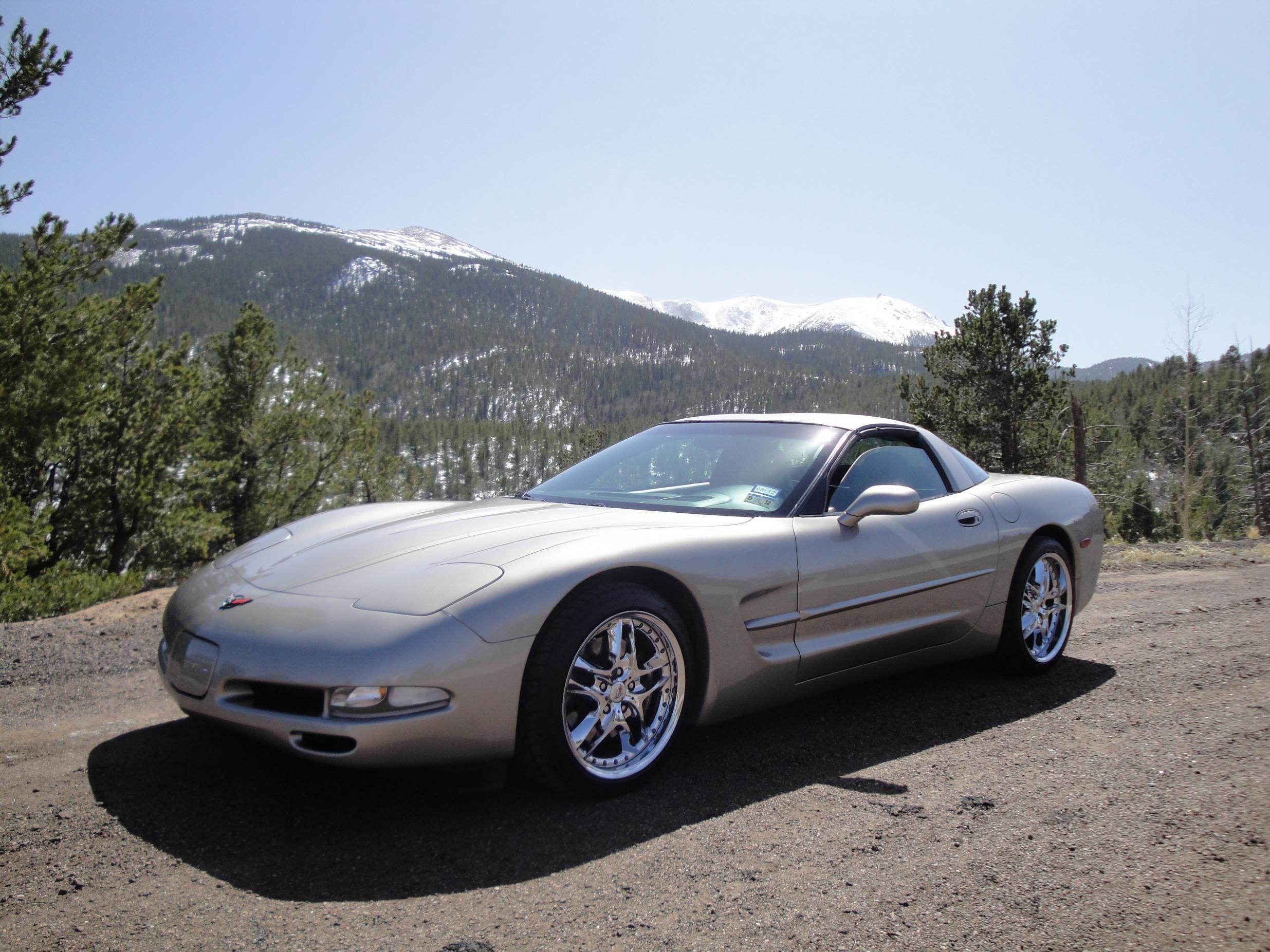 Ladies, show me your pretties! (Guys, just...walk away)-corvette-small.jpg