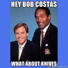 Jason Whitlock: NRA is the new KKK-costas-oj.jpg