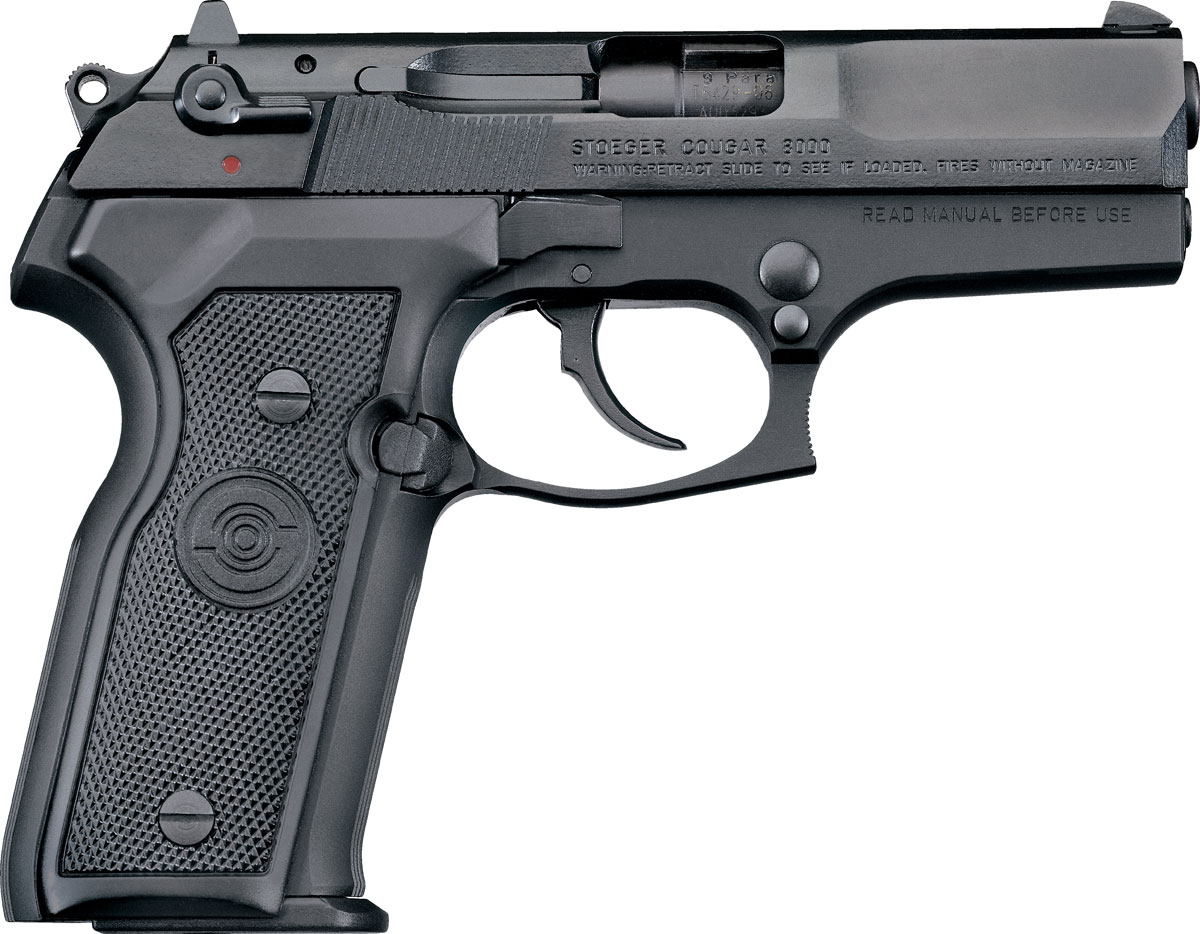 Opinions: Stoeger Cougar-cougar_large_9mm.jpg