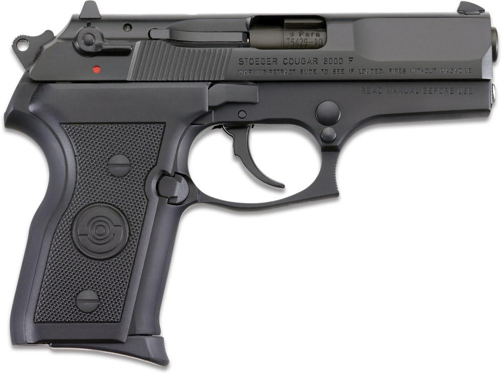 Beretta pistols?-cougar_large_compact_black-1.jpg