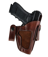 WTT Beltman and holster: NM-covert-option.jpg