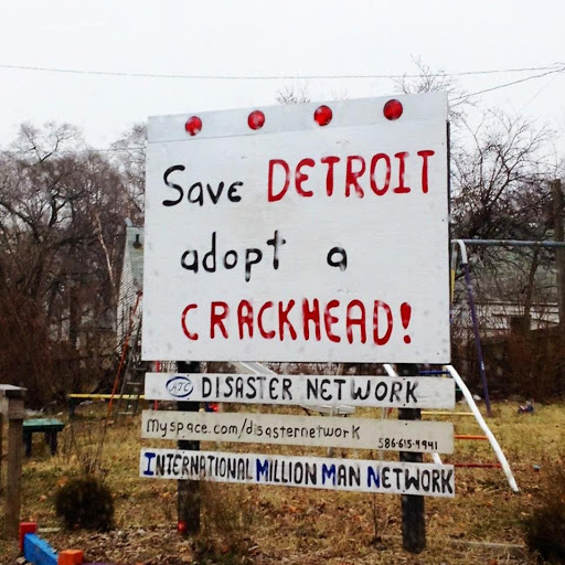 Detroit: Sign of the Times-crackhead.jpg