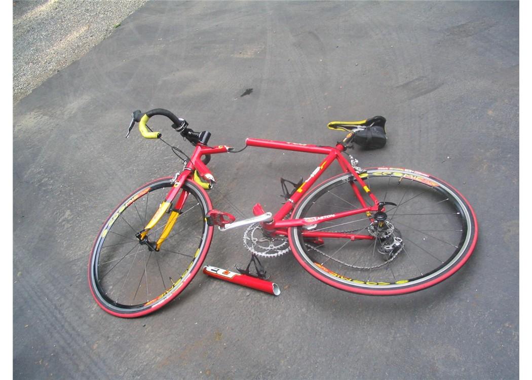 Had a bike crash....I'm OK...mostly-crash1.jpg