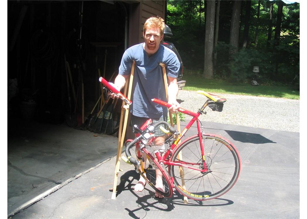 Had a bike crash....I'm OK...mostly-crash3.jpg