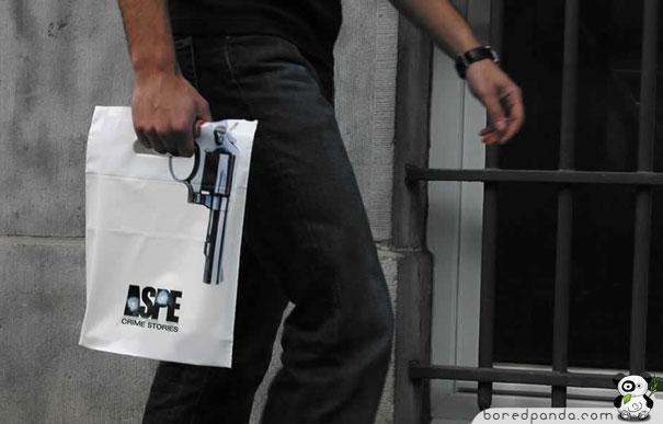 Crime Stoppers Concealed Carry Bag-creative-bag-advertisements-crimebag-1-.jpg