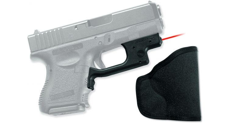 WTS Crimson Trace Laser Guard for Glock 26/27/19/23 *as new 150.00-crimson.jpg