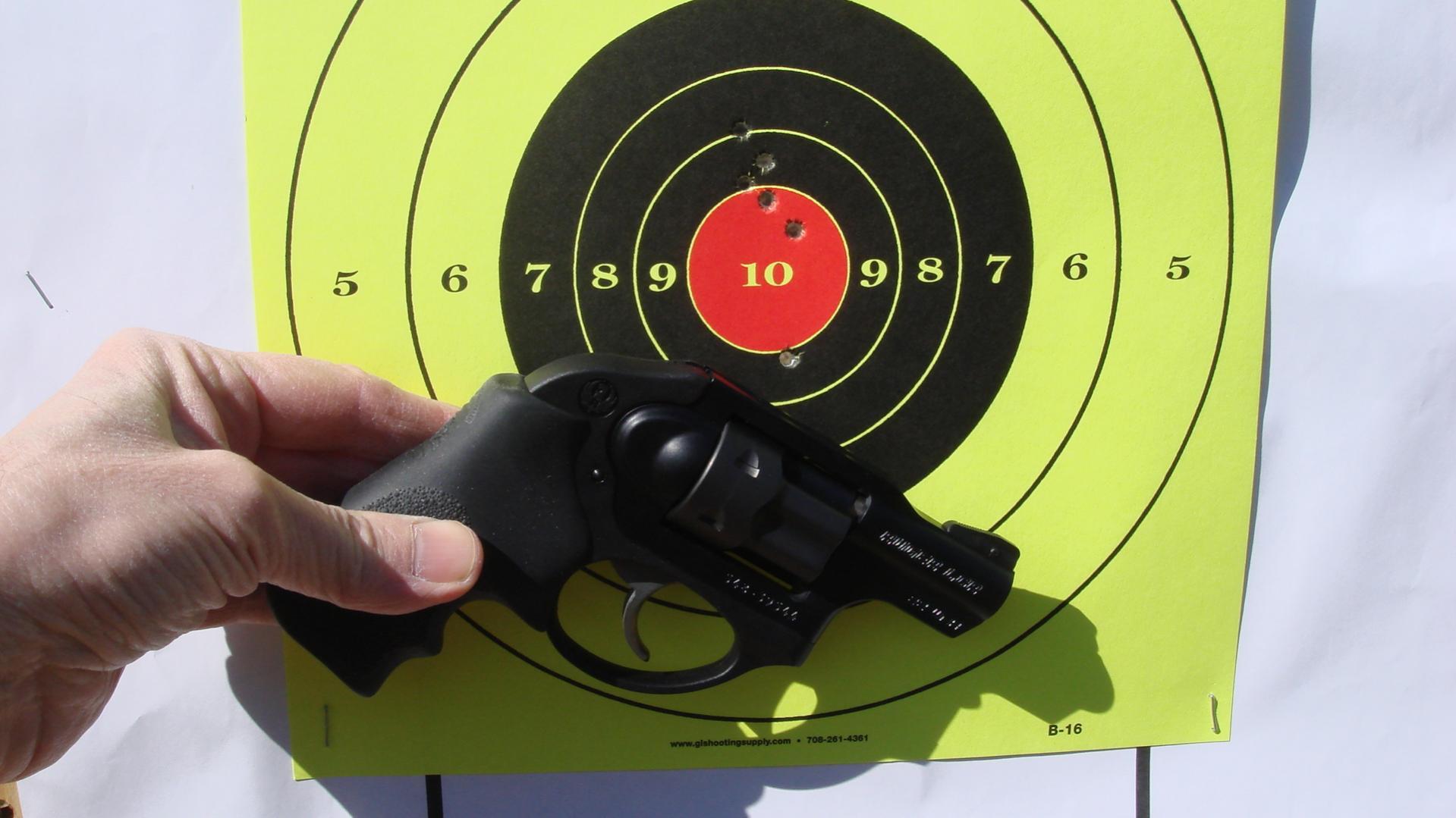 LCR .22 LR first shots...-critical-defense-10-yds.jpg