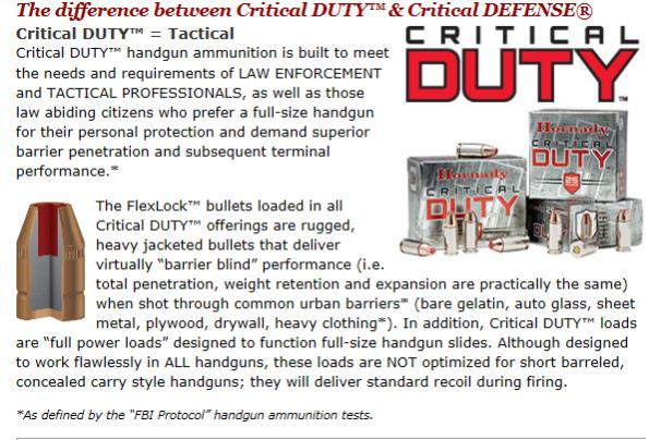Hornady Critical Duty Ammo?-critical-duty.jpg