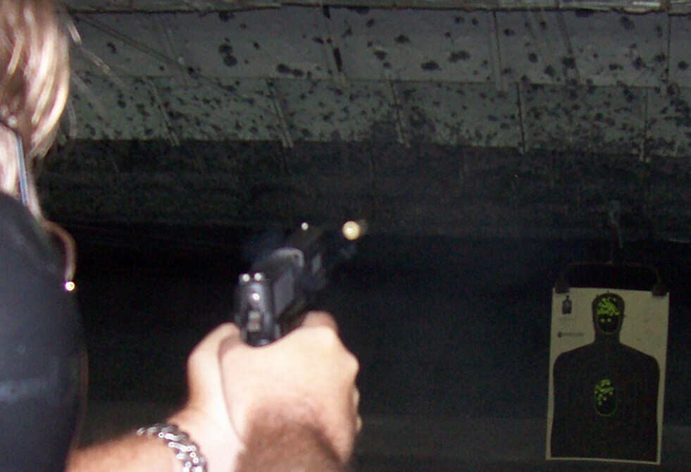 """RANGE REPORT: Sig P226 """"BLACKWATER EDITION"""" 9mm-cropped-case-extract-9mm1_3.jpg"""