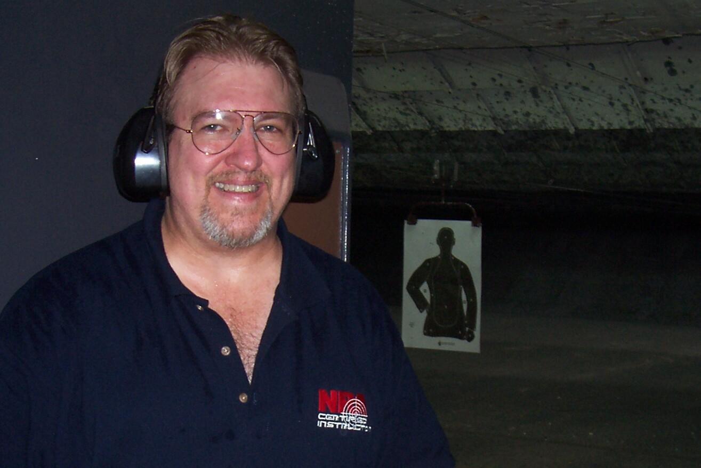 "RANGE REPORT: Sig P226 ""BLACKWATER EDITION"" 9mm-cropped-exsoldier_1.jpg"