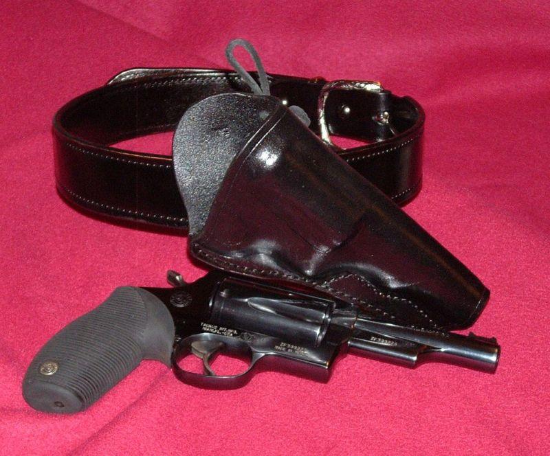 Taurus Judge shoulder or chest holster?-crossdraw-2.jpg