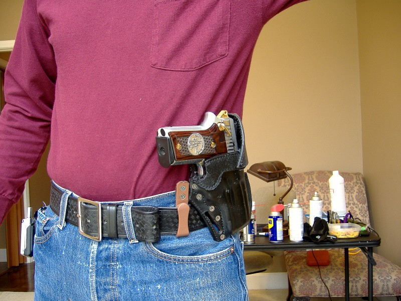 Let's See Your Pic's - How You Carry Concealed.-crossdraw.jpg