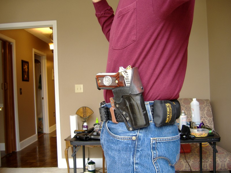 Let's See Your Pic's - How You Carry Concealed.-crossdraw2.jpg