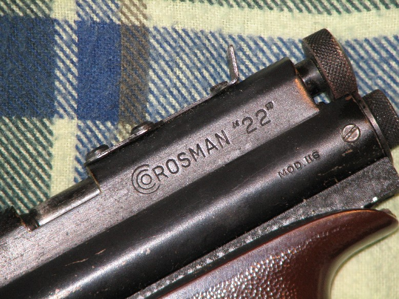 Firearms from Estate... Help Me Identify and Restore!-crossman-02.jpg