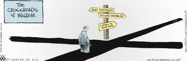 Crossroads of wisdom!-crossroads-wisdom.jpg