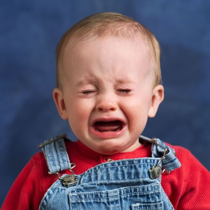 College grad sues her school because she couldn't get a job...-crying-baby.jpg